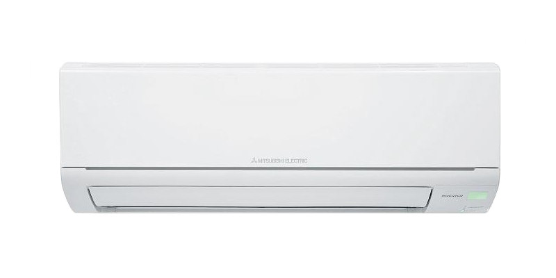 Кондиционер Mitsubishi Electric MSZ-DM