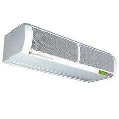 Thermoscreens C1000E EE NT