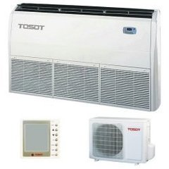 TOSOT T24H-LF (DCI)