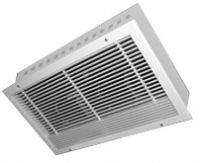 Thermoscreens T800ER