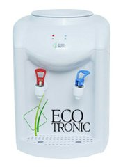 Еcotronic K1-TN White